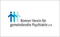 bonner-verein-gemeindenahe-psychatrie
