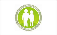 caritas-frühe-hilfen-bonn