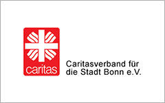 caritasverband-bonn