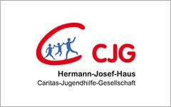 cjg-hermann-josef-haus