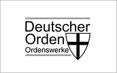 deutscher-orden-ordenswerke