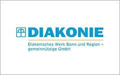 diakonisches-werk-bonn-region