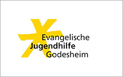 ejg-evangelische-jugendhilfe-godesheim