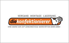 gvp-gemeinnützige-werkstätten-bonn