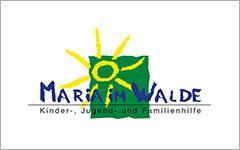maria-im-walde