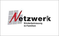 netzwerk-kinderbetreuung-in-familien