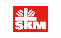 skm-bonn